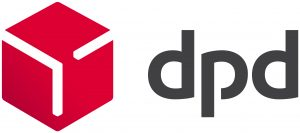 Logistikpartner DPD