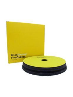 Fine Cut Pad 150