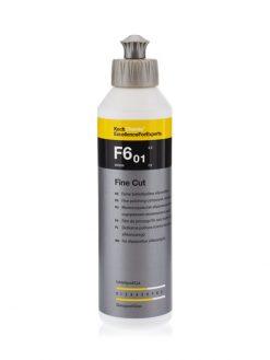 Fine Cut F6.01