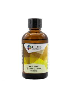 Liquid Elements Base Coat
