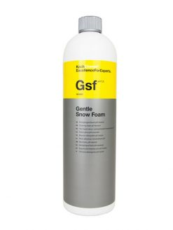 Koch Chemie Gentle Snow Foam
