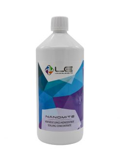 Liquid Elements Nanomite