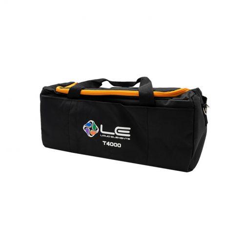 Liquid Elements T4000 V2 Tasche