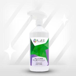 Liquid Elements Quarz Clean Nano