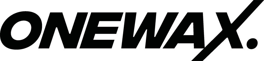Onewax
