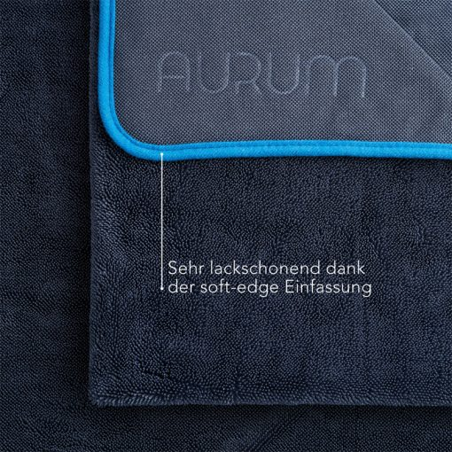 Aurum Performance Twisted